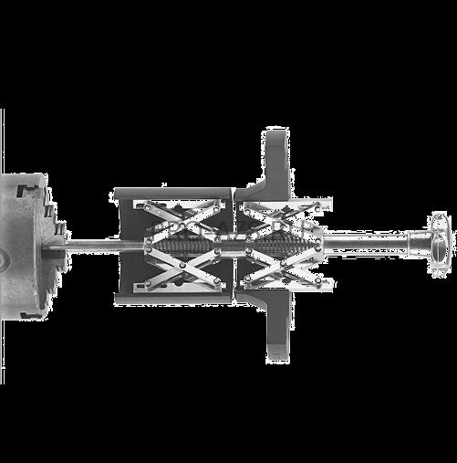 Центратора для бурильных труб