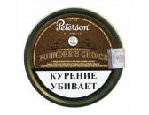 Peterson табак трубочный killarney