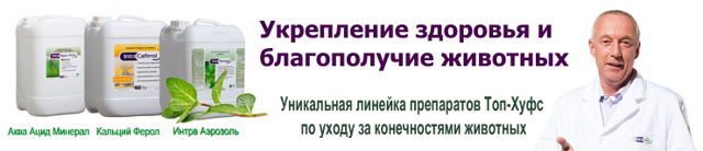 Фитинги для рвд в ульяновске