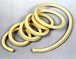Сальниковая набивка для труб