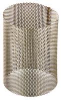 Фильтр для трубы 100мм