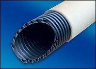 Гусинский завод керамических дренажных труб