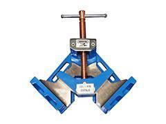 Трубогиб blacksmith mb31 6x50