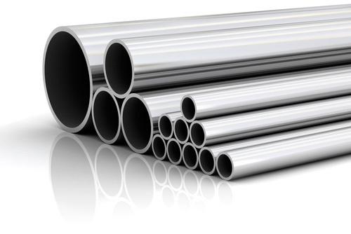 Как изменится коэффициент теплопередачи если заменить стальные трубы