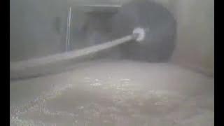 Камины печи чистка труб
