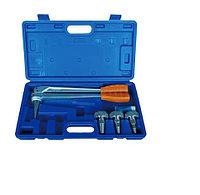 Комплект гидравлического инструмента 25 110 для монтажа фитингов изопрофлекс