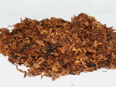 Как определить крепость трубочного табака