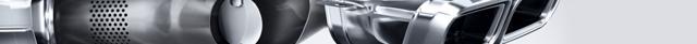 Фланец для трубы глушителя ваз