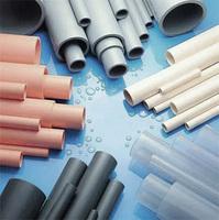Как лопаются металлопластиковые трубы