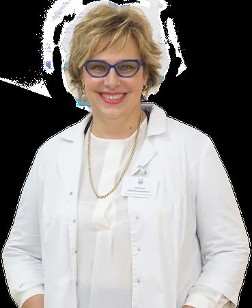 Трубилин врач офтальмолог хирург