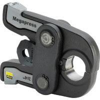 Обжимной инструмент для пресс фитингов