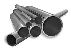 Труба стальная срок полезного использования