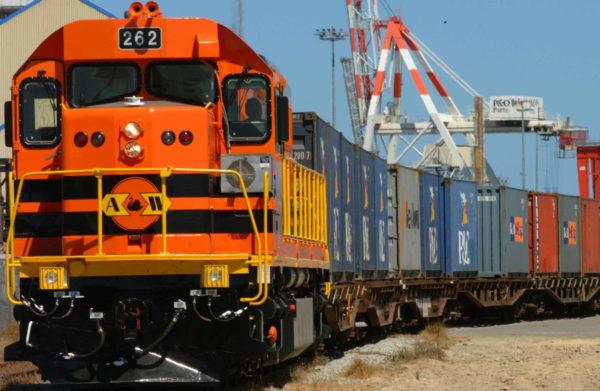 Транспортировка углеводородов по магистральным трубопроводам