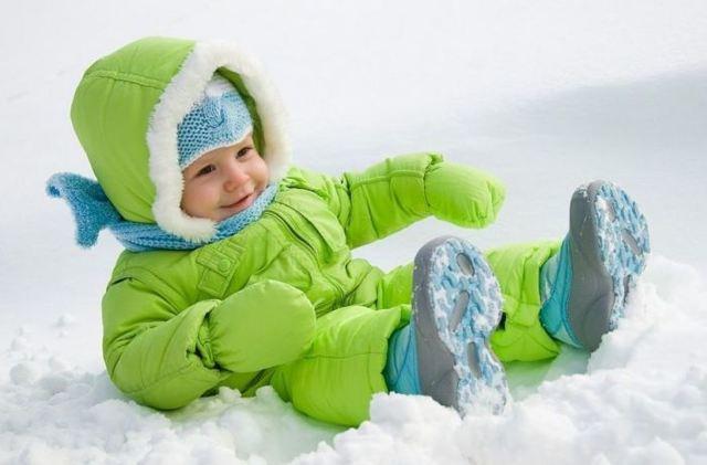Анатомические особенности евстахиевой трубы у ребенка способствующие часто у развитию отита