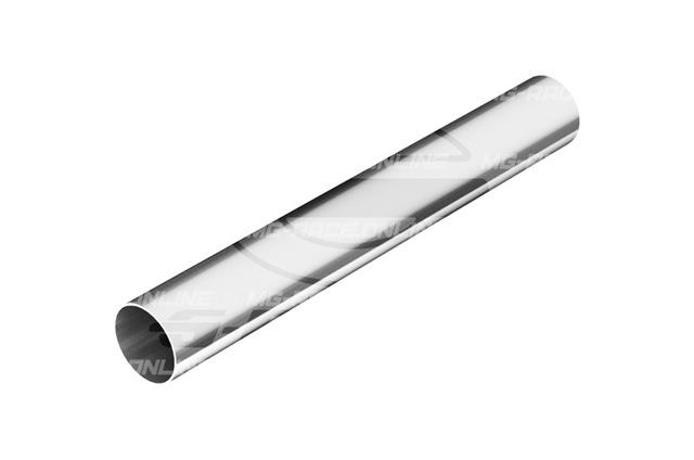 Диаметр выхлопной трубы лифан х60