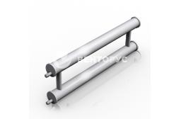 Радиаторы конвекторы запорная арматура