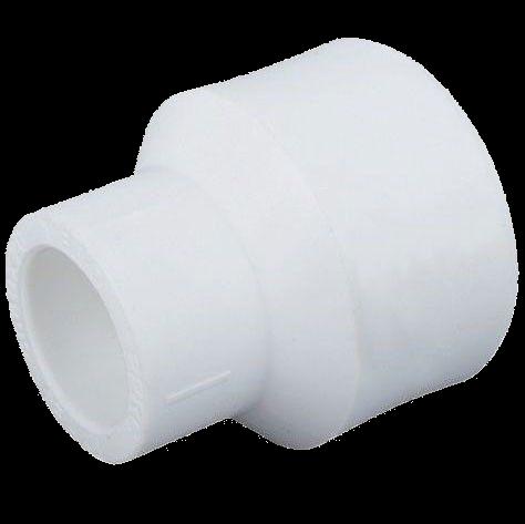 Полимерные фитинги для отопления