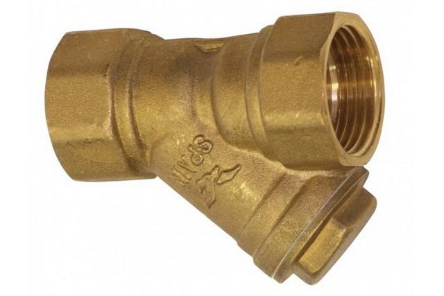 Запорная арматура для водопровода устройство