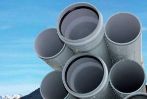 Как измерить диаметр трубы из нержавеющей стали