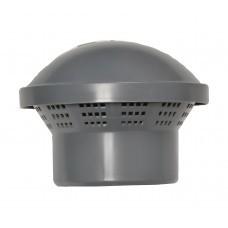Фитинги для канализации 50 диаметр