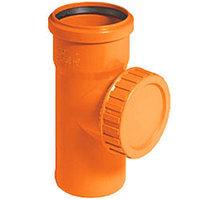 Труба чугунная канализационная во владимире
