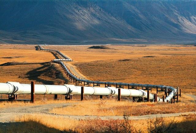Транспортировку грузов по трубопроводам