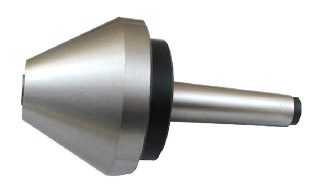Центр вращающийся грибковый для труб