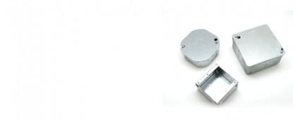 Фитинги для электропроводки в стальных трубах