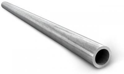 Труба 3 4 дюйма для радиатора