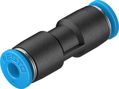 Фитинги для пластиковых труб воздух