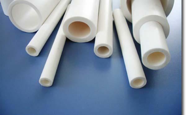 Полипропиленовые трубы для холодного водопровода