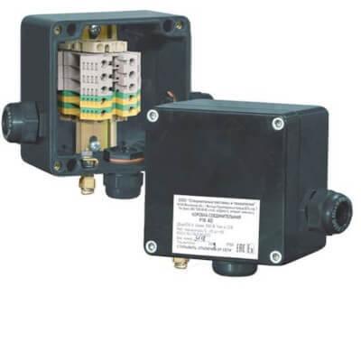 Системы электрического обогрева трубопроводов