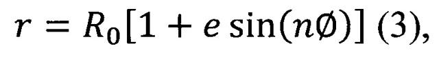 Труба экспандированная что означает