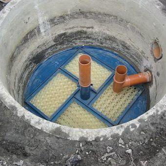 Какую трубу опустить в скважину