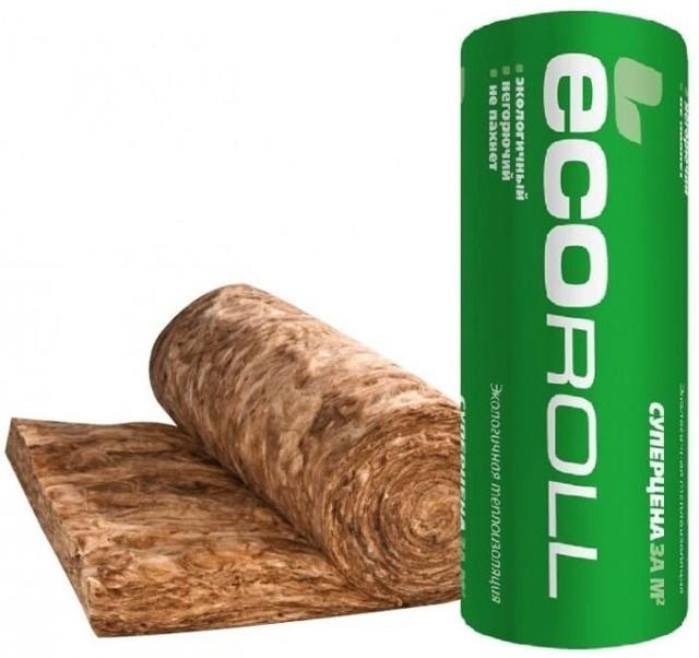 Цилиндры для труб экоролл