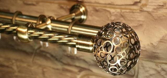 Самодельный станок для витая труба