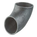 Фитинги для водопровода из металла