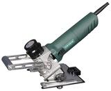 Фаскосниматель для труб magnum v76e