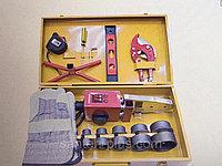 Сварочный аппарат для полипропиленовых труб в омске