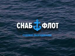 Компрессионные фитинги в белгороде