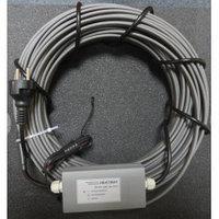 Саморегулирующийся кабель для труб в пензе