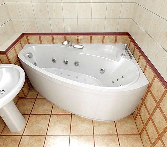 Хрущевка туалет как закрыть трубы