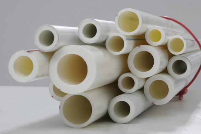 Полипропиленовые трубы для отопления какие лучше для центрального отопления