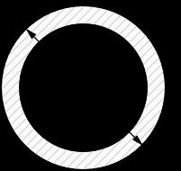Калькулятор для расчета квадратуры труб
