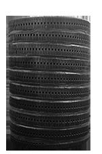 Фильтр для пнд трубы в колодец