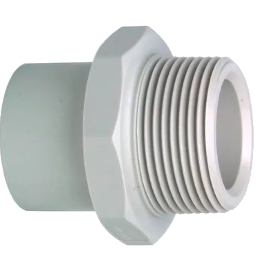 Фитинги для пластиковых труб в москве