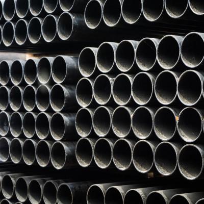 Труба 377 гост 10705 80 трубы стальные электросварные