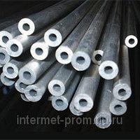 Алюминиевые трубы в краснодарском крае