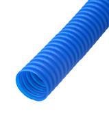 Тройник угловой для металлопластиковых труб