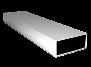 Труба электросварная 50х3 вес 1 метра